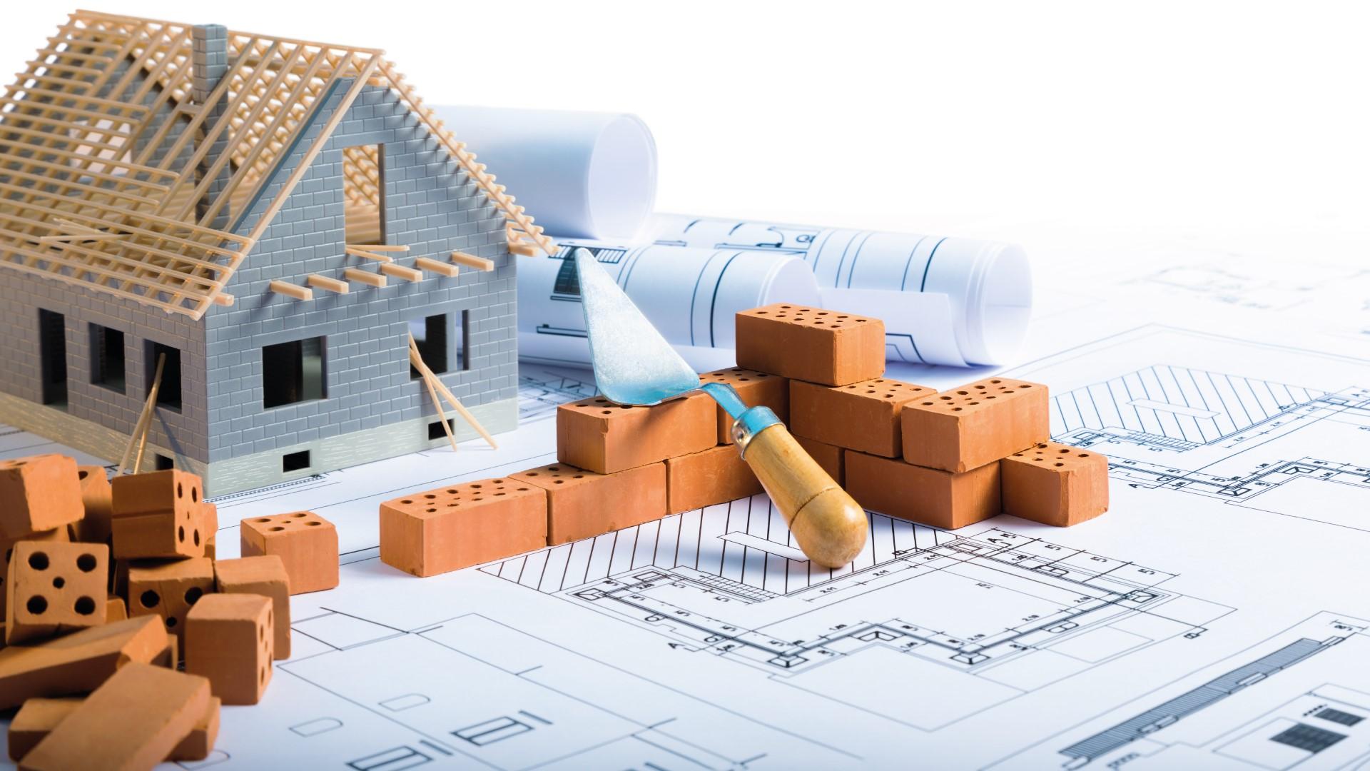 Legge di Bilancio 2020: come cambieranno le agevolazioni fiscali per la casa
